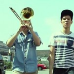 Adrian Lau – Small Vacation (Video)