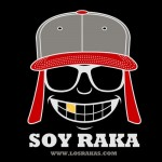 Los Rakas Speaks About Their Panamanian Roots, Working With Diplo And More (Audio)