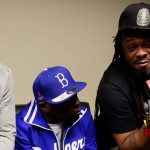 A Tribe Called Quest Talks Their Legacy With Revolt TV (Video)
