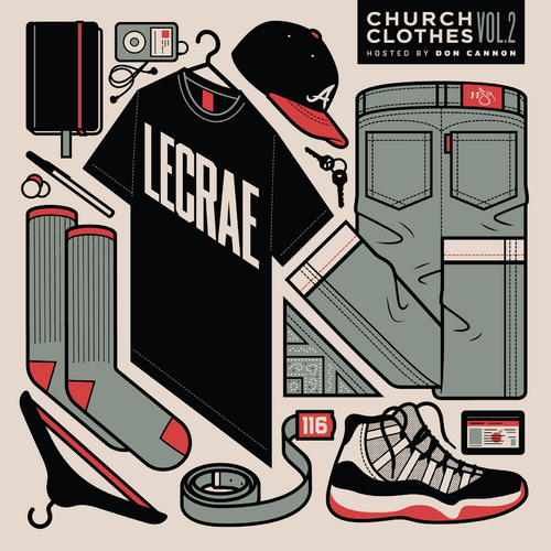 church-clothes