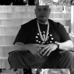Fat Joe – Pain (Video)