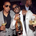 Jay Z, Diddy & Dr. Dre Land On Forbes' Highest-Paid Musicians List Of 2013