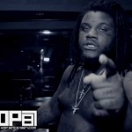 Fat Trel Signs To WaleMusic/ MMG/ Atlantic Records Today