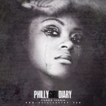 Standin Cannon – Philly Girl Diary (Video)