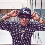 Trinidad Jame$ Says ATL Runs NYC's Music Scene At Converse Rubber Tracks In New York (Video)