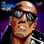 Yonas – The Transition: Deluxe (Album Stream)