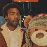 Childish Gambino – 3005 (Video)