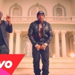 Detail, Birdman & Kendrick Lamar – 100 Favors (Video)