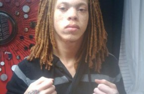 Younger Brother of Waka Flocka, Atlanta Rapper KayO Redd Found Dead