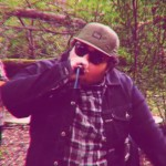 Alex Wiley – The Woods (Video)