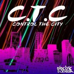 Electric Bodega – Control The City (Audio)