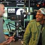 Pusha T Talks The Clipse, My Name Is My Name & More W/ Zane Lowe (Audio)