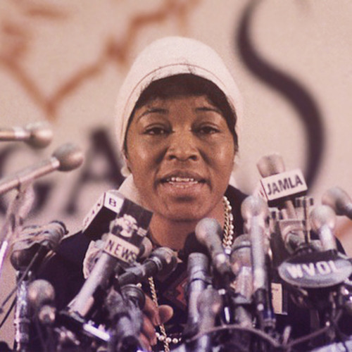 betty shabazz Rapsody   Betty Shabazz (Prod. By 9th Wonder)