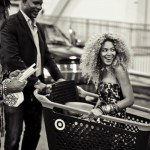 Beyoncé's New Self-Titled Album Will Not Be Sold In Target