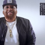 Rediroc – Streets Still Here Freestyle (Video)
