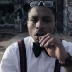 Standin Cannon – It Wont Stop x Worst Behavior (Video)