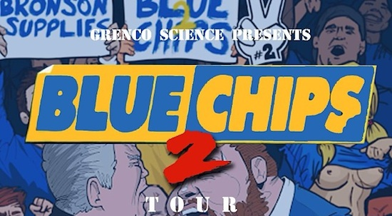 oibp60 Action Bronson Announces Blue Chips 2 Tour