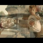 Lil Keke – Worry Bout You Ft. Kirko Bangz (Video)
