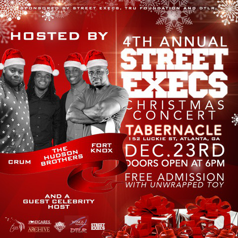 street-execs-present-4th-annual-christmas-concert-hosted-by-fort-knox-dec-23rd.jpeg