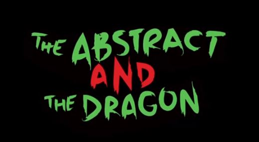 taandtdtrailer Q Tip x Busta Rhymes   The Abstract &The Dragon (Trailer)