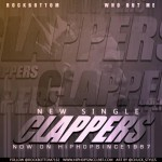 Rock Bottom – Clappers