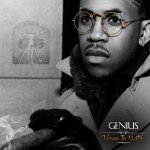 Genius – Virtuoso: The MAN (Mixtape) (Featuring K Camp, Que, Verse Simmonds & More)