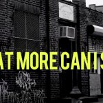 STS – What More Can I Say? (Video) Ft. Nikki Jean