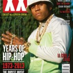 xxl3 150x150 XXL Celebrates 40 Years Of Hip Hop With Special Edition Covers