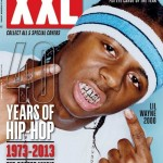 xxl5 150x150 XXL Celebrates 40 Years Of Hip Hop With Special Edition Covers