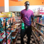 Young Dolph x Paul Wall – Texas Kool-Aid (Prod. by K.E. On The Track)