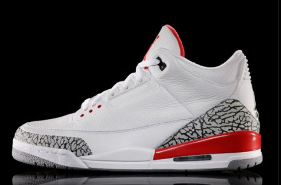 1 131221212347 565x372 Air Jordan 3 (Katrina) (Photos & Release Info)