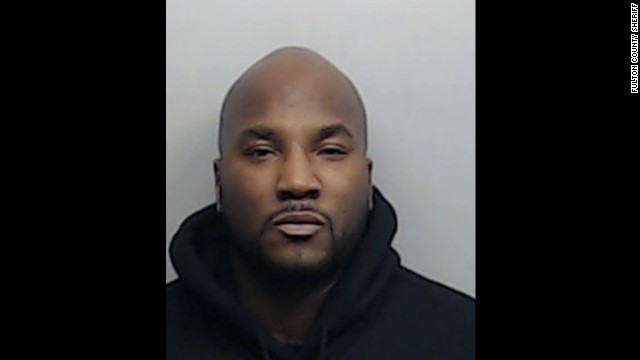 140122031502-young-jeezy-mugshot-horizontal-gallery