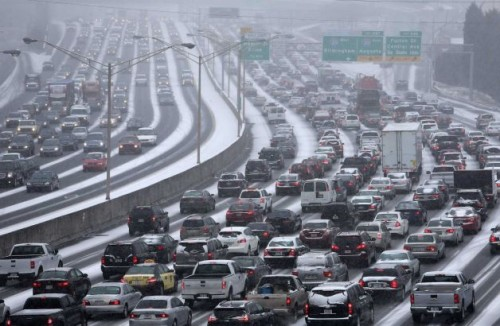atlanta-issues-a-state-of-emergency-due-to-snow-metro-atlanta-home-depots-are-providing-free-shelter.jpg