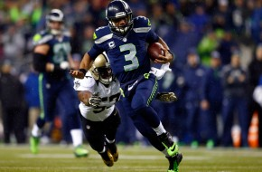 NFC Divisional Playoffs: New Orleans Saints vs. Seattle Seahawks (Predictions)