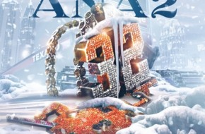 OJ Da Juiceman – Alaska In Atlanta 2 (Mixtape Artwork)