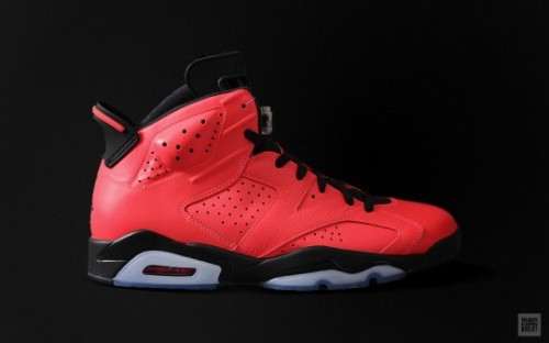 air-jordan-6-infrared-23-photos.jpg