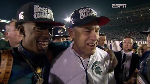 rich-homie-quan-joins-michigan-state-at-the-rose-bowl4.jpeg
