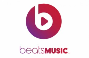 Beats Music Streaming Service Launching This Month
