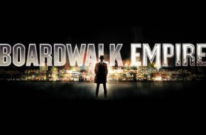 "Season Five To Be The Last For ""Boardwalk Empire"""
