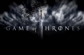 """Game Of Thrones"" Season Four Trailer"