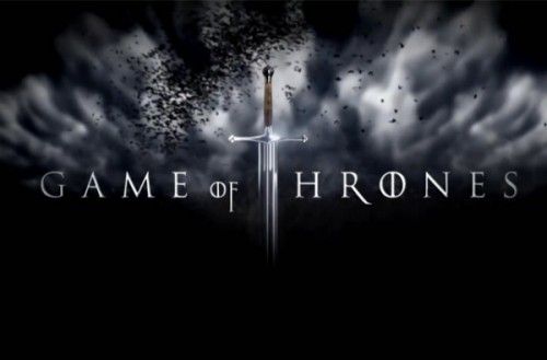 Game Of Thrones Season 4 500x329 Game Of Thrones Season Four Trailer