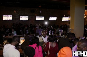 IMG 0571 298x196 Black Deniro   Its More 2 Da Story Release Party (Photos & Performance Videos)