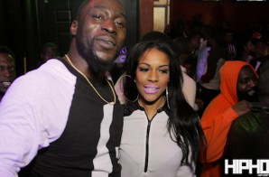 IMG 0589 298x196 Black Deniro   Its More 2 Da Story Release Party (Photos & Performance Videos)