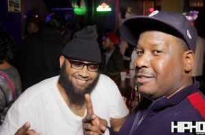IMG 0607 298x196 Black Deniro   Its More 2 Da Story Release Party (Photos & Performance Videos)
