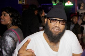 IMG 0608 298x196 Black Deniro   Its More 2 Da Story Release Party (Photos & Performance Videos)