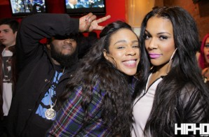 IMG 0617 298x196 Black Deniro   Its More 2 Da Story Release Party (Photos & Performance Videos)