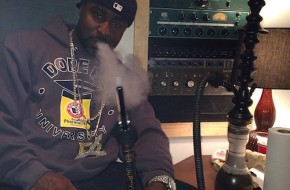 Young Buck – Fuck You (Remix)