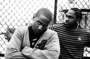 No Malice Puts An End To Clipse Reunion Rumors