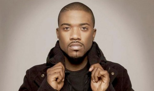 Ray J Drank Money 500x295 Ray J   Drank Money Ft. Detail