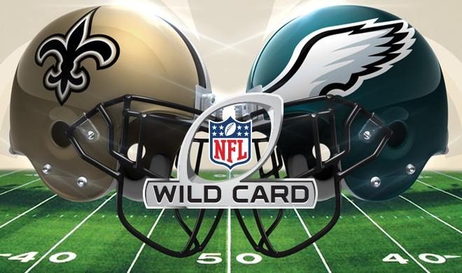 nfl-wildcard-weekend-orleans-saints-vs-philadelphia-eagles-predictions.jpeg